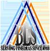 BLS-Color-Logo