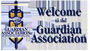 Guardian Association