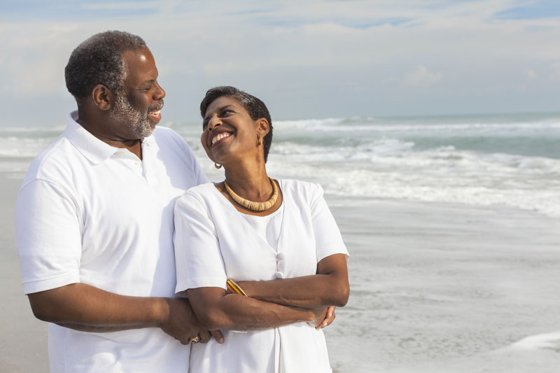 reverse mortgage research