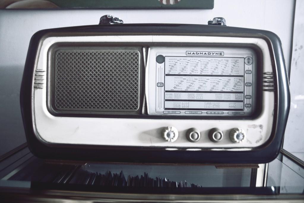Listen to Access Reverse Mortgage Radio