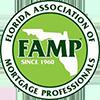 FAMP Florida Association of Mortgage Professionals