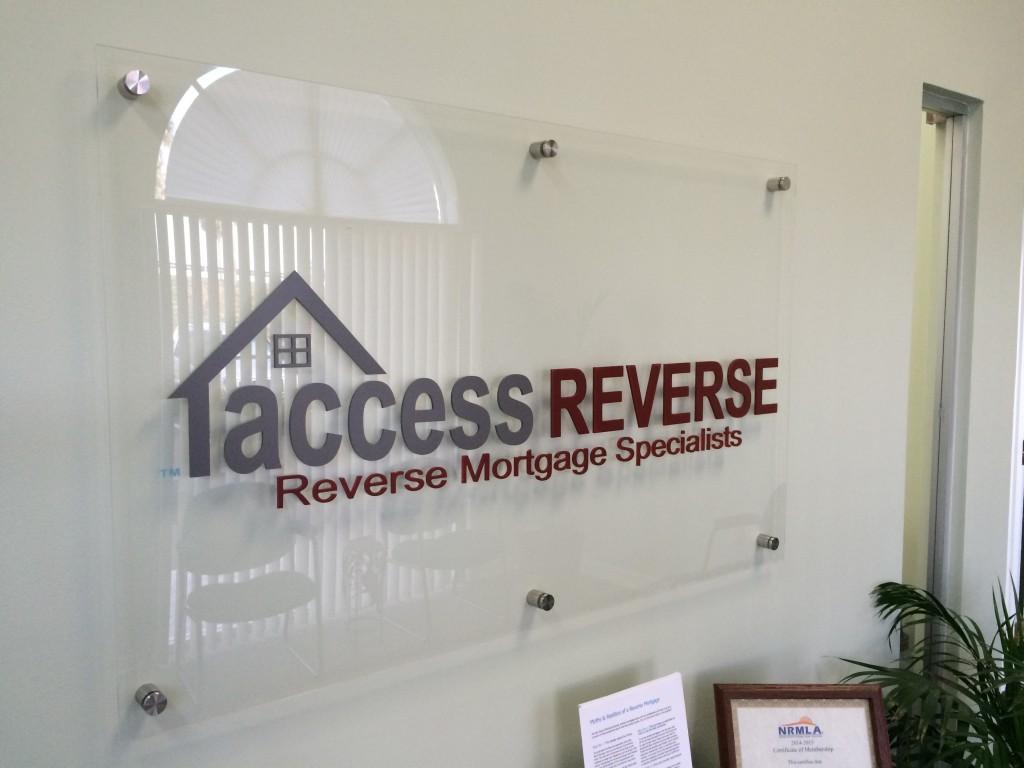 Reverse Mortgage Q&A